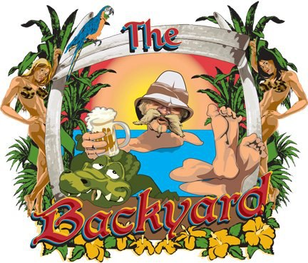 the backyard boynton beach is located at 511 northeast 4th street in