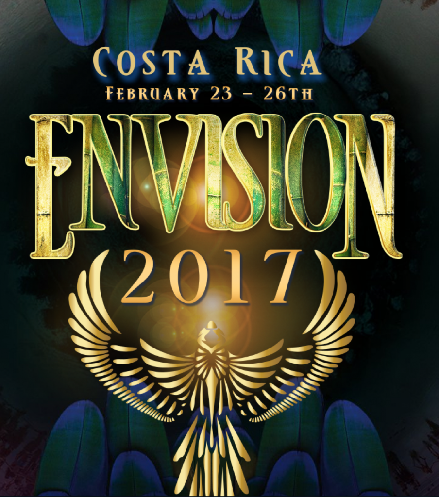 Plane Ticket To Costa Rica From Florida: Tickets For Concerts, Music, Theater, Sports, Arts, Family