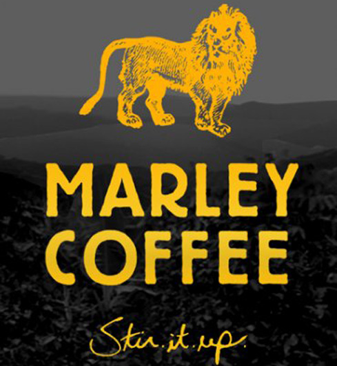 Rohan Marley Stirs Up The Finest Jamaican Coffee!