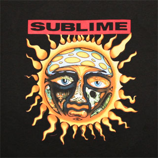 Sublime With Rome Reunited To Rock South Florida!