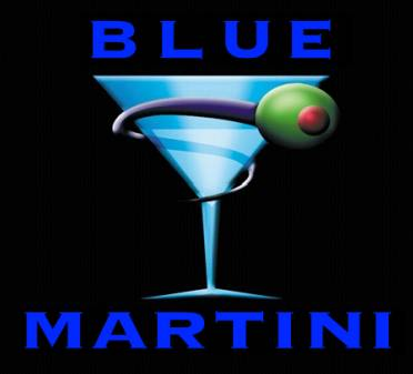 Blue Martini Boca located at 6000 Glades Road # C-1380 in Boca Raton.  561 • 910 • 2583